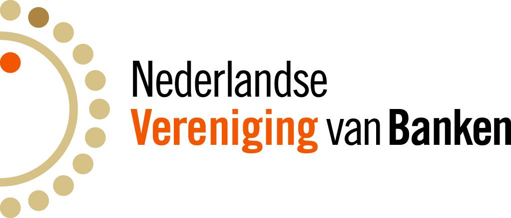 Nederlandse Vereniging van Banken